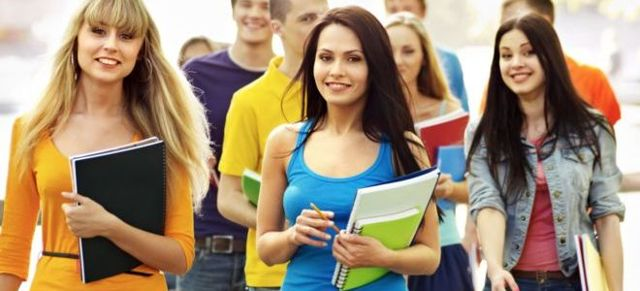Стоит ли идти в магистратуру после бакалавриата?