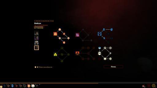 Игра dragon age ii: стоит ли играть, плюсы и недостатки