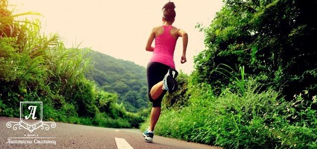 Бег по утрам: плюсы и минусы для организма