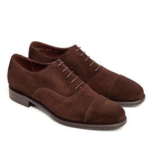 Плюсы и минусы искусственной замши для обуви