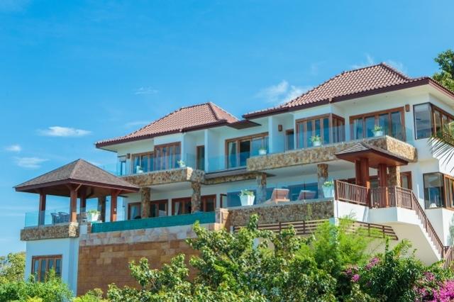 Плюсы и минусы покупки недвижимости в Таиланде