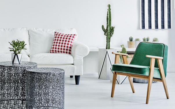 Стоит ли покупать апартаменты: плюсы и минусы покупки