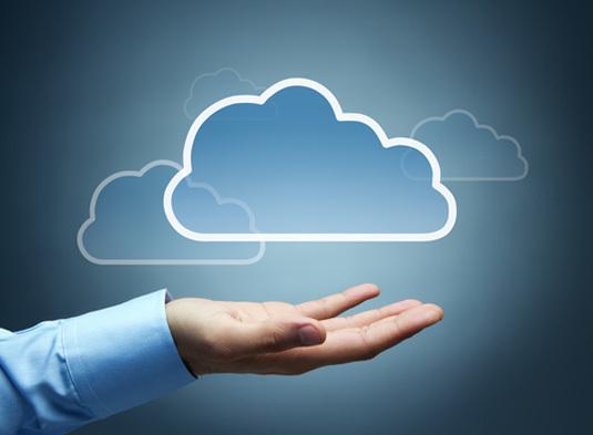 Облачные технологии: что это, плюсы и минусы