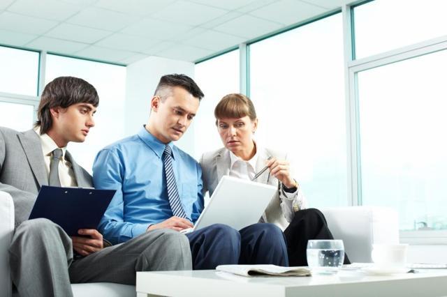 Стоит ли менять работу если есть сомнения? Думаем и разбираемся