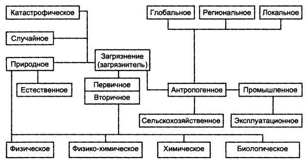 Влияние человека на биосферу — плюсы и минусы