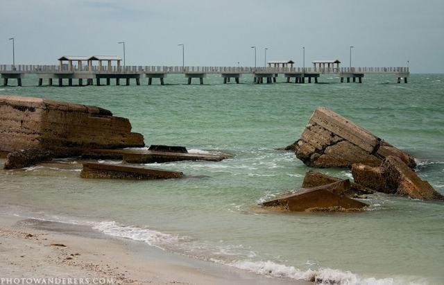 Плюсы и минусы жизни во Флориде
