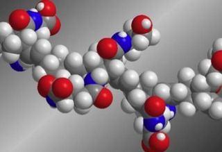 Плюсы и недостатки синтетических тканей