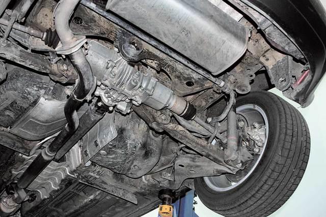 Плюсы и недостатки автомобиля nissan juke