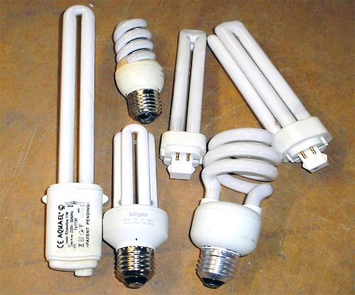 Плюсы и минусы использования ламп накаливания