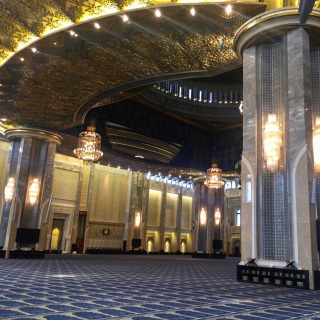 Жизнь в Кувейте — плюсы и минусы