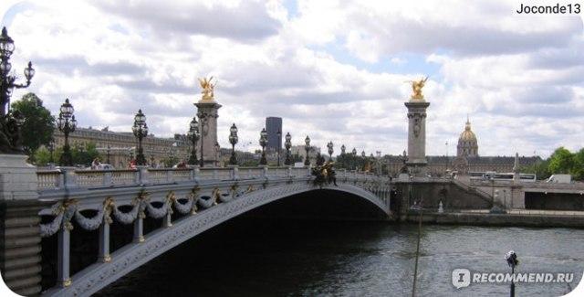 Стоит ли учить французский язык и насколько он перспективен?