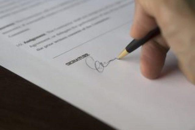 Плюсы и минусы заключения брачного договора