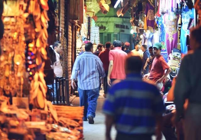 Жизнь в Египте: основные плюсы и недостатки