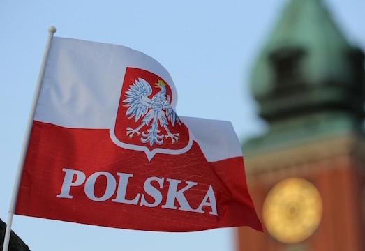 Стоит ли ехать в Польшу — плюсы недостатки туризма в стране