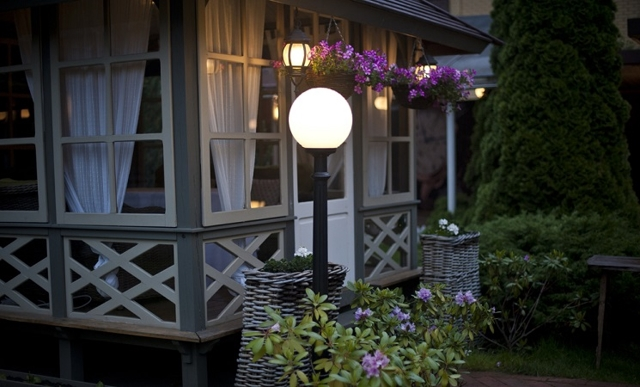 Плюсы и минусы жизни в загородном доме