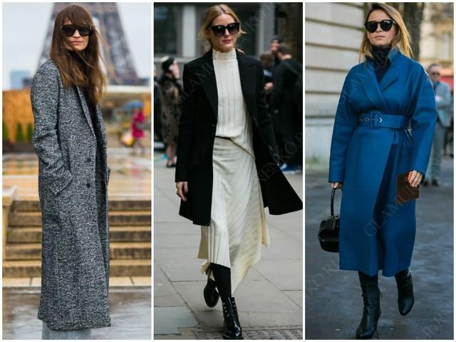 Стоит ли покупать пальто на зиму — особенности и что нужно знать