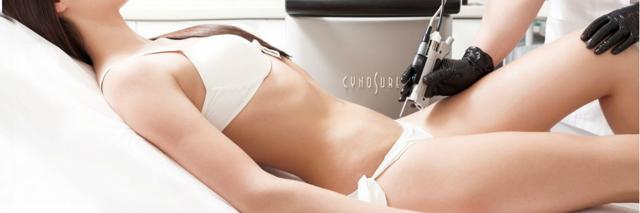 Стоит ли делать лазерную эпиляцию зоны бикини