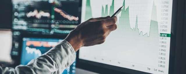 Плюсы и минусы профессии финансовый аналитик