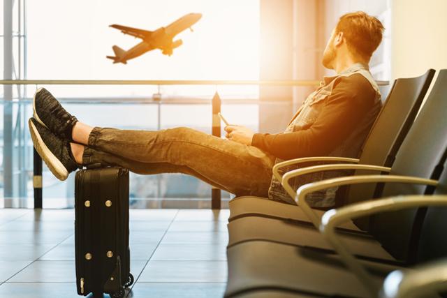Стоит ли ехать в США на заработки: особенности, плюсы и минусы