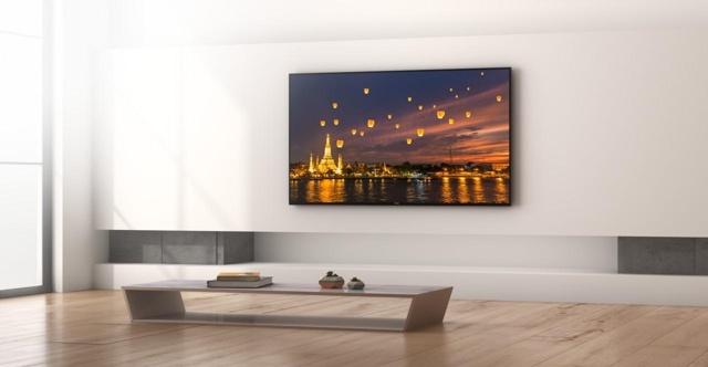 Стоит ли покупать телевизор со smart tv?