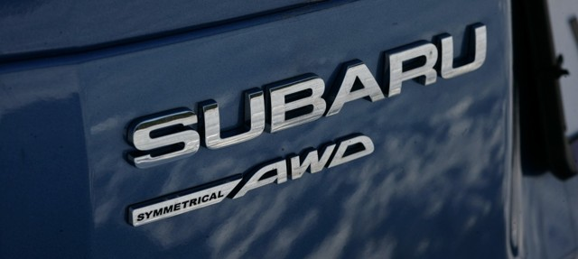 Стоит ли брать subaru legacy — плюсы и минусы автомобиля