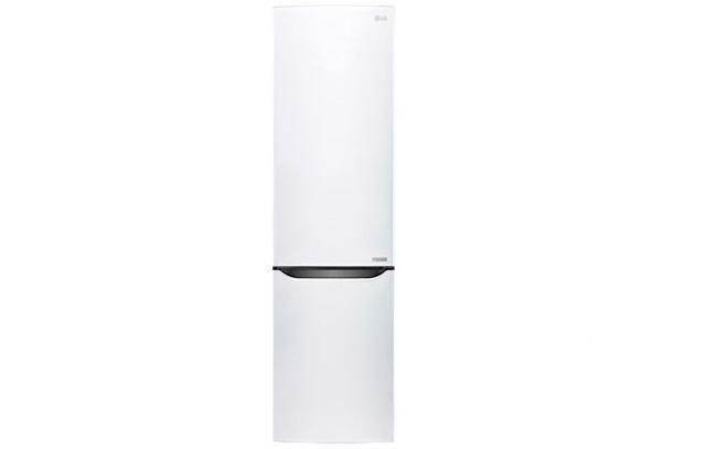 Инверторный компрессор в холодильнике: плюсы и минусы