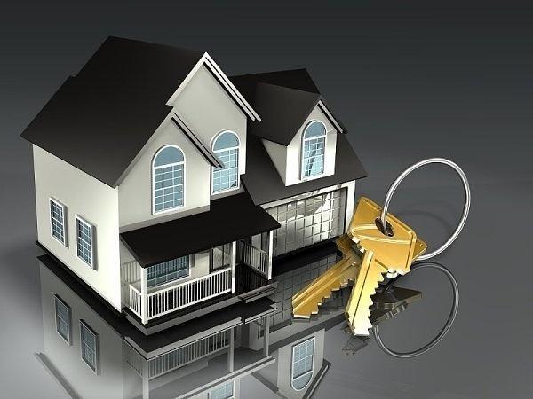 Дарственная на дом: плюсы и минусы