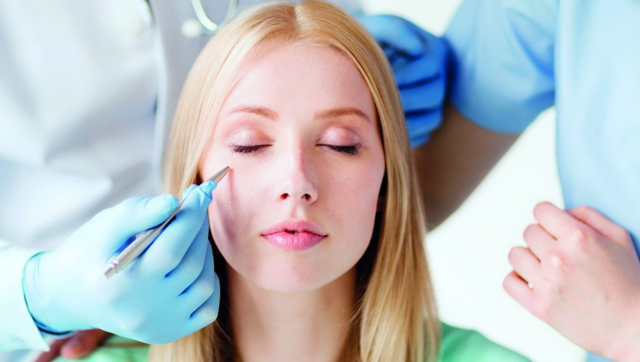 Стоит ли делать блефаропластику — плюсы и недостатки процедуры