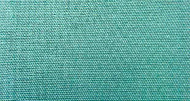 Постельное белье из поплина: плюсы и минусы покупки