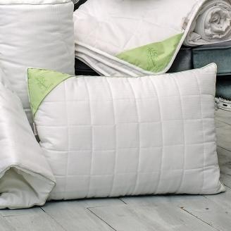 Подушки из бамбука — плюсы и минусы покупки