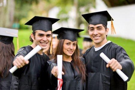 Плюсы и минусы частного образования