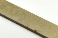 Сталь elmax для ножей — основные плюсы и минусы