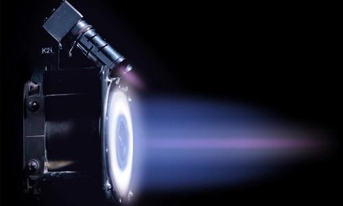 Плюсы и минусы реактивного двигателя