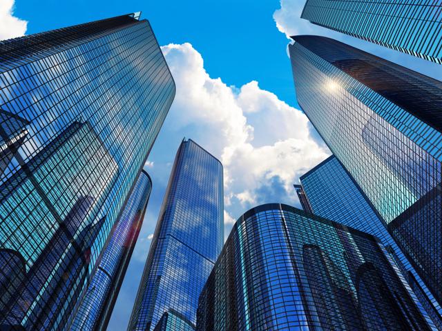 Стоит ли инвестировать в коммерческую недвижимость?