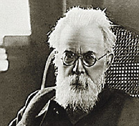 Плюсы и минусы теории Дарвина