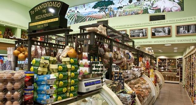Стоит ли открывать продуктовый магазин — плюсы и минусы