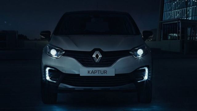 renault kaptur: плюсы и минусы автомобиля