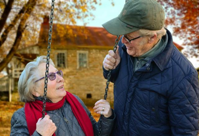Совместное завещание супругов: плюсы и недостатки