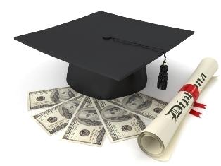 Стоит ли брать кредит для оплаты обучения