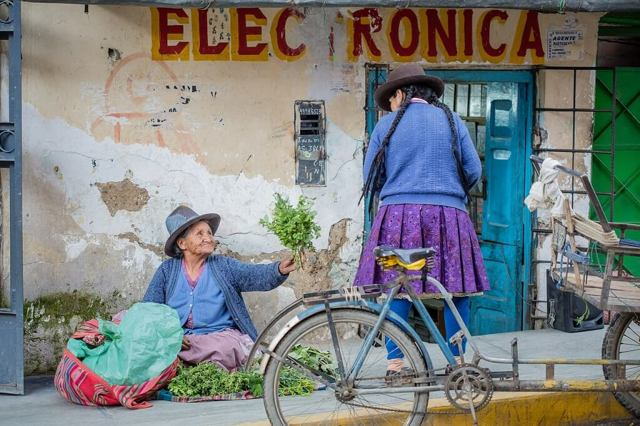 Плюсы и недостатки жизни в Перу