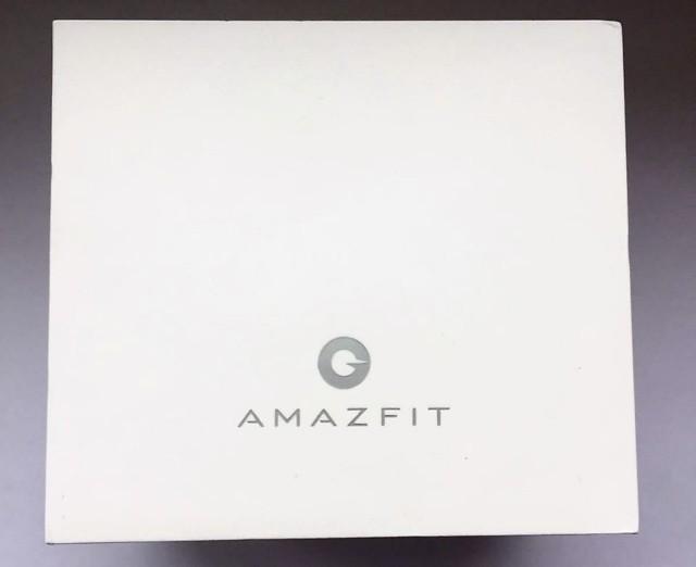 Плюсы и недостатки xiaomi amazfit bip