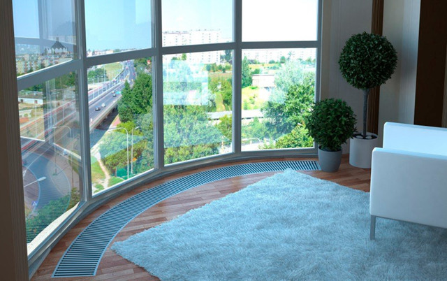 Квартира без балкона — плюсы и минусы, стоит ли покупать
