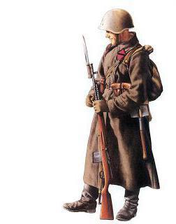 Звание ефрейтор в армии: что это значит, плюсы и минусы