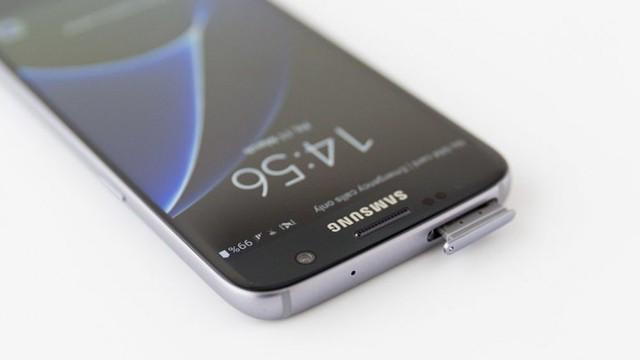 Стоит ли брать samsung galaxy s7 — плюсы и минусы смартфона