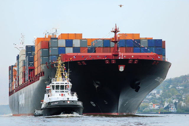 Плюсы и минусы китайской системы экономики