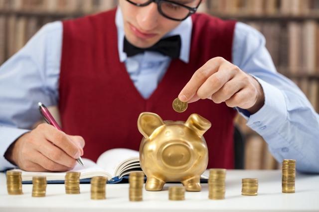 Стоит ли идти учиться на банковское дело?