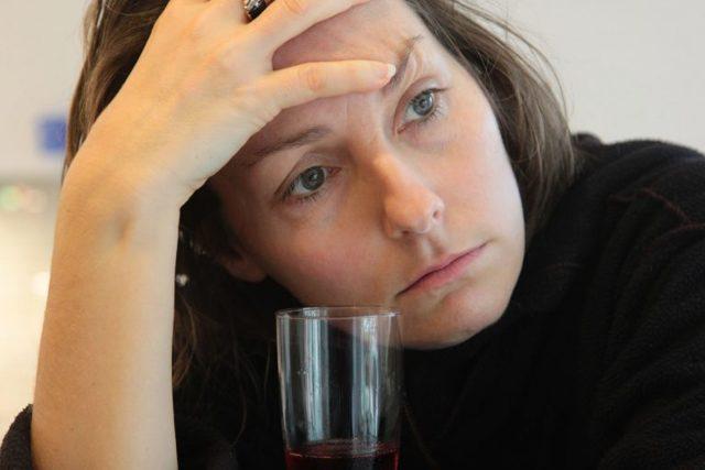 Стоит ли жить с алкоголиком — полезные советы