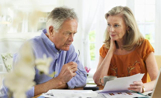 Перерасчет пенсии: что это и стоит ли его делать