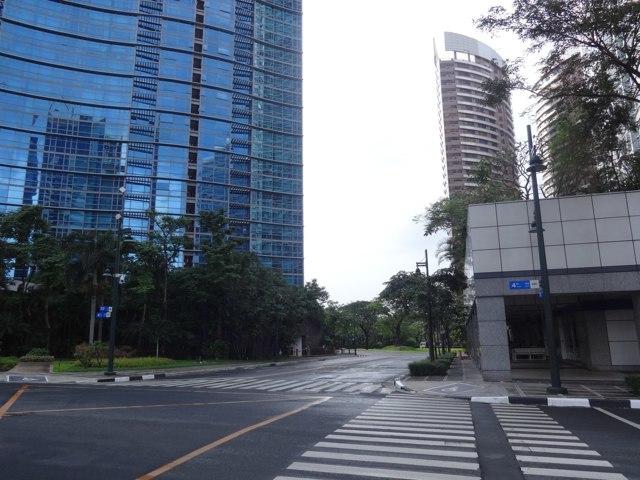 Жизнь на Филиппинах: основные плюсы и минусы