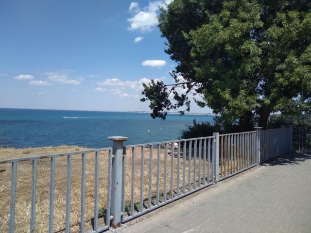 Отдых в Анапе: плюсы и минусы